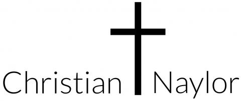 Christian Naylor